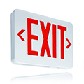 Emergency / Exit