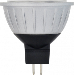 MR16BBF/827/LED