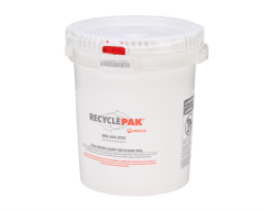 SUPPLY-068 Recycling Pail