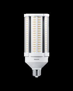 120CC/LED/840/ND EX39 BB 6/1