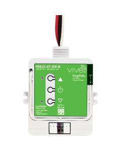 RMJS-8T-DV-B Vive PowPak Dimming Module