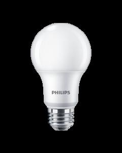 8.8A19/LED/927/P/E26/ND 6/1FB T20
