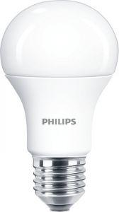 9A19/LED/850/FR/P/ND 120V