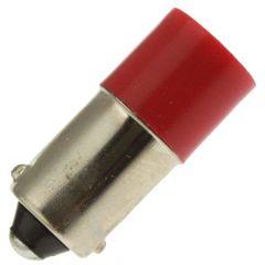 LED-RED-T31/4-MB-6-28V