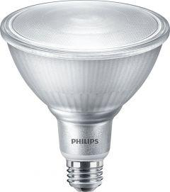 14PAR38/LED/830/F25/DIM/ULW/120V