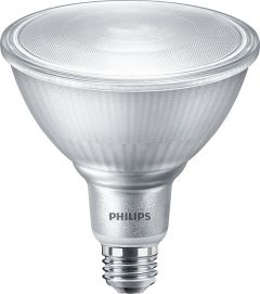 12PAR38/LED/840/F25/DIM/ULW/120V
