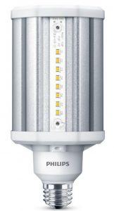 26ED23.5/LED/727/ND 120-277V G2 4/1