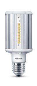 35ED23.5/LED/727/ND 120-227V G2 4/1