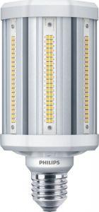 55ED28/LED/730/ND 120-277V G2 4/1