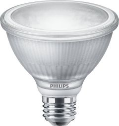 10PAR30S/LED/840/F25/DIM/ULW/120V