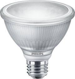 10PAR30S/LED/827/F40/DIM/ULW/120V