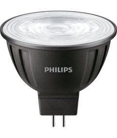 7.3MR16/LED/827/F35/DIM