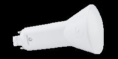 5.5PLSV/840/HYB/GX23