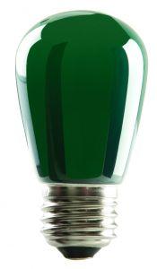 S14GRN1C/LED