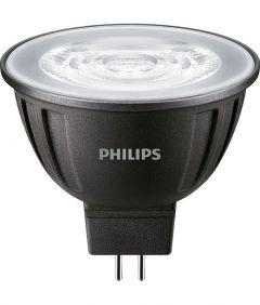8.5MR16/LED/827/F25/DIM