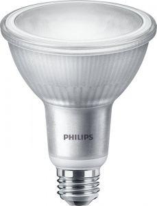 10PAR30L/LED/840/F25/DIM ULW 120V