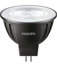 7.3MR16/LED/830/F25/DIM 12V 10/1FB