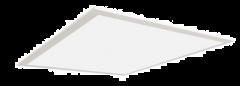 2SBP3040L8CS-2-UNV-DIM