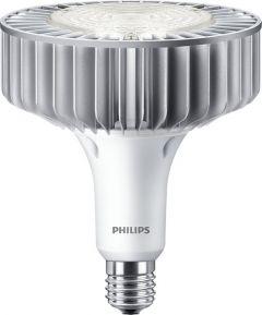 125HB/LED/740/ND WB DL BB