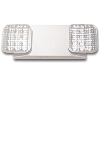 LED-90