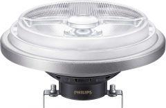 11AR111/LED/927/S8 DIM 12V