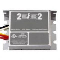 WH2-277-C