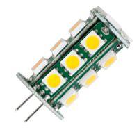 JC20/2WW/LED