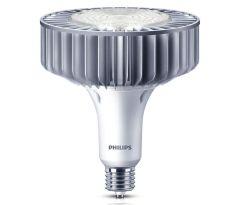 165HB/LED/740/ND WB DL 2/1