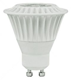 LED7MR16GU1027KFL