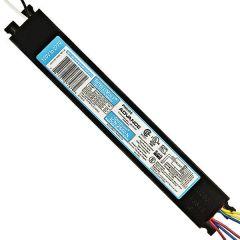 ICN-2S40-N