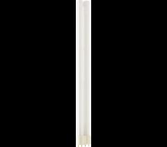 PL-L 36W 830
