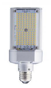 LED-8087E57-A - LED