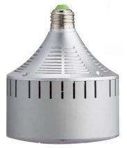 LED-8055E42K