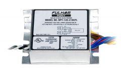 NPY-120-218-CFL