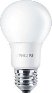 9.5A19/LED/850 ND
