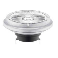 20AR111/LED/830/F25 12V