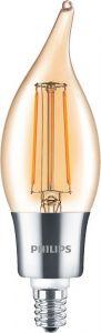 4.5BA11/LEDFilament/820/CL-A/DIM
