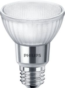 7PAR20/LED/F40/840/E26/GL/DIM