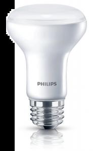 6R20/LED/827-22/DIM
