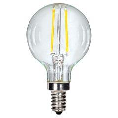 2.5G16/LED/CL/27K/120V