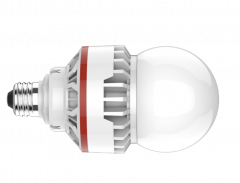 KT-LED25A23-O-E26-830 120-277V