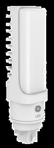 LED9G24Q-H/840