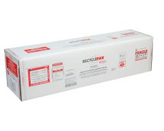 SUPPLY-065 Recycling Box