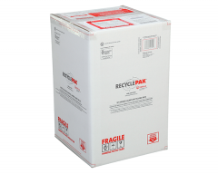 SUPPLY-126 Recycling Box