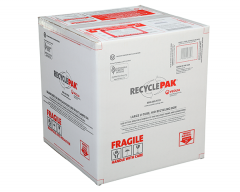 SUPPLY-191 Recycling Box