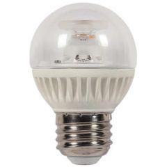 7G16.5/LED/DIM27