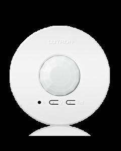 LRF2-OCR2B-P-WH Wireless Occupancy Sensor
