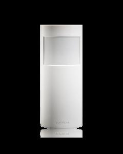 LRF2-OWLB-P-WH Wireless Occupancy Sensor