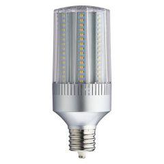 LED-8024M57-A