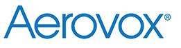 Aerovox